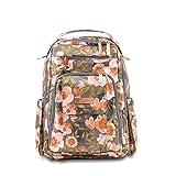 Ju-Ju-Be Backpack/Diaper Bag, Be Right Back