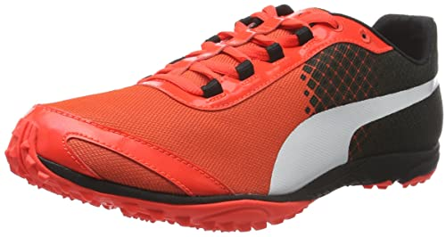puma evospeed atletica