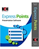 Express Points Presentation Software for PC - Create Professional Presentations [Download]