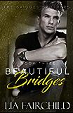 Beautiful Bridges (Bridges Brothers Book 3)