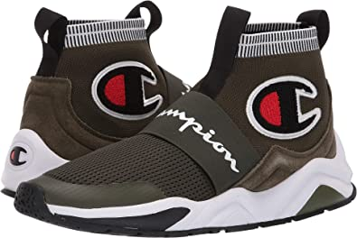 b148e78e2 Champion Men s Rally Pro Hiker Green 9 ...