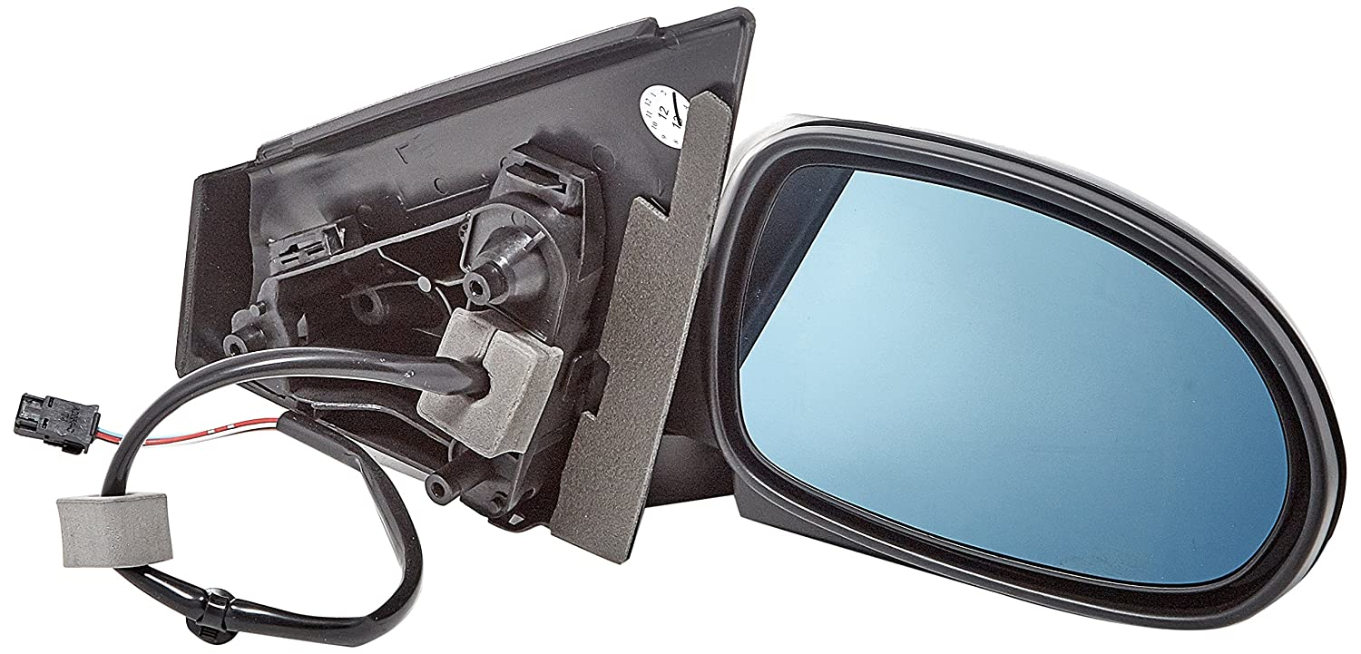 Melchioni 337012435/ Electric Rearview for Car