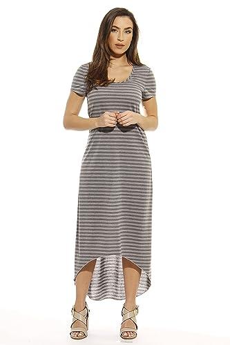 Just Love Maxi Dress / Summer Dresses