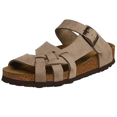 99f92d0767b26e Birkenstock Pisa Sandal