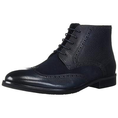 English Laundry Men's Caden Fashion Boot   Boots
