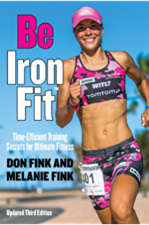 Amazon going long training for triathlons ultimate challenge be ironfit time efficient training secrets for ultimate fitness fandeluxe Images