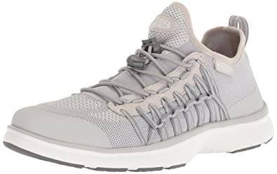 999147119d16 Keen Women s Uneek Exo Trainers  Amazon.co.uk  Shoes   Bags