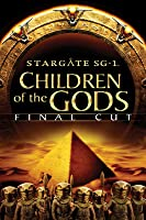Stargate: Children of the Gods