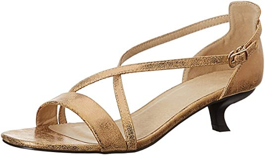Addons Women's Fashion Sandals Fashion Sandals at amazon
