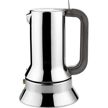 best selling Alessi 3 Cup