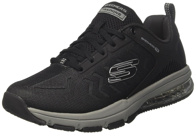 Skechers Herren Skech air Degree Sneaker