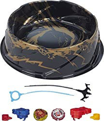 Top 10 Best Beyblade Stadium (2020 Reviews & Buying Guide) 8