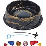 Beyblade Super Vortex Battle Set