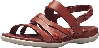 ECCO Womens Flash Sandal Sandals