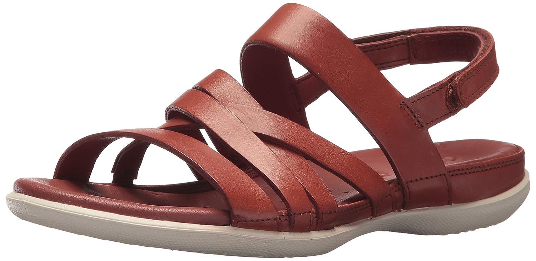 af4e65f71158 Amazon.com  ECCO Women s Women s Flash Casual Sandal  Shoes