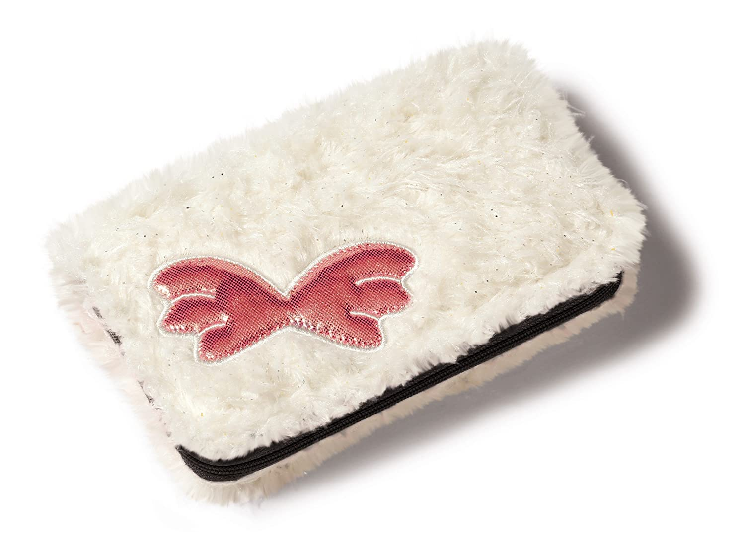 Amazon.com: Jolly Mäh 39852 16 x 9.5 cm Wallet with Wings Plush Toy by Jolly Mäh: Toys & Games