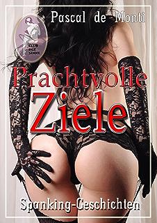 erotische bilder männer strenger lehrer spanking