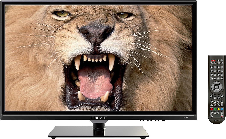 Nevir NVR-7402-29HD-N LED TV - Televisor (73,66 cm (29