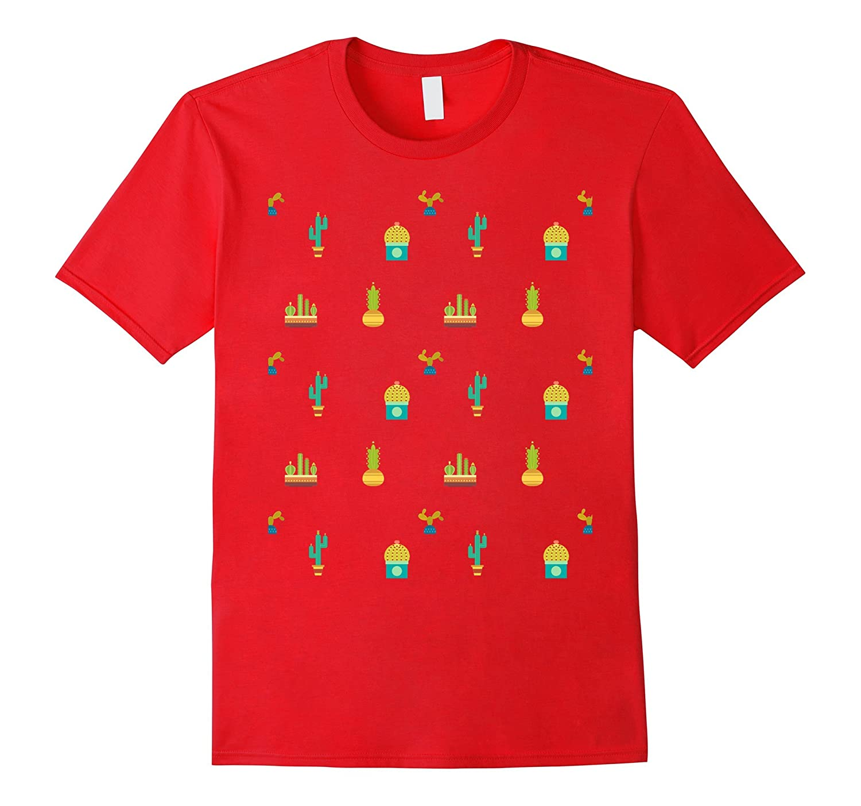 6d51dc23 Best Cats Face BFF T-Shirt Gift Mom Nana Grandma Dad Daddy-TH - TEEHELEN