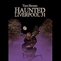 Haunted Liverpool 31