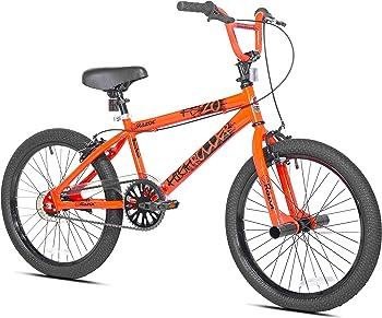 Razor BMX/Freestyle Bike