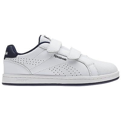 Reebok Bs7939, Chaussures de Sport Mixte Enfant