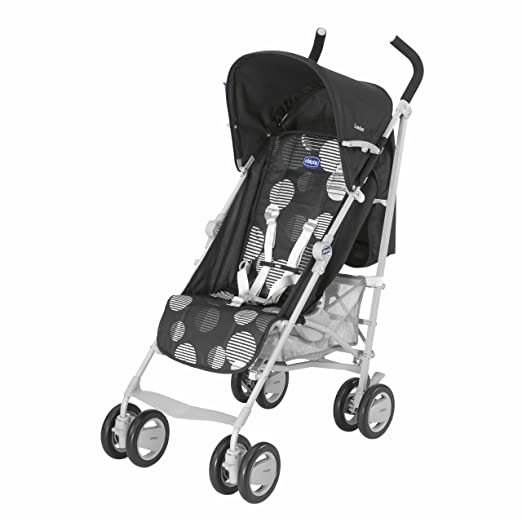 chicco london stroller hoop