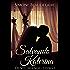 Salvando Katerina (Os Vitorianos - Livro 1)