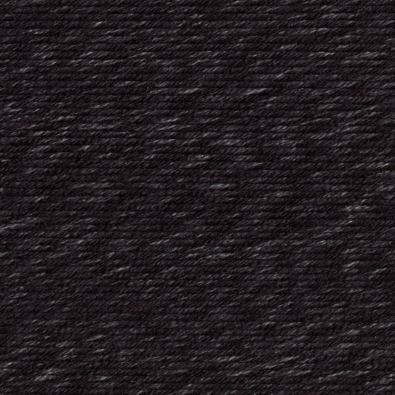 Lion Brand Yarn 505-108 Jeans Yarn