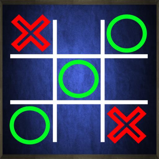 fun classic board games - 2
