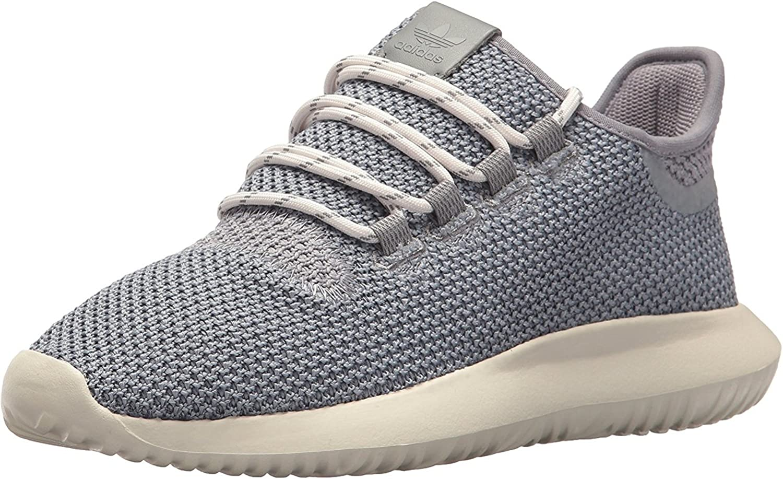 adidas Buty Inter Sport 2 K Bb3301, Zapatillas Unisex Adulto, Mehrfarbig (Indigo 001), 37 1/3 EU: Amazon.es: Zapatos y complementos