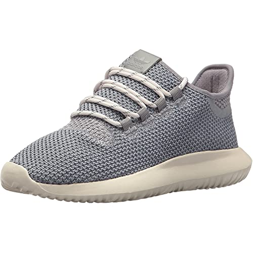 best sneakers b412a d3b7d Image Unavailable. Image not available for. Color  adidas Originals Tubular  Shadow ...