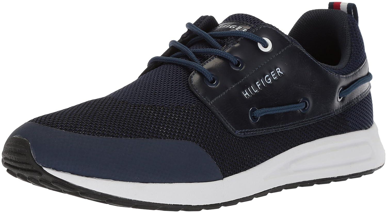 Tommy Hilfiger Mens LANCASTER2 Shoe