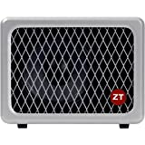 ZT Lunchbox 1x6.5 8ohm Extension Cabinet by ZT Amplifiers