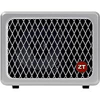 ZT Amplification Lunchbox Cab - Bafle de amplificador