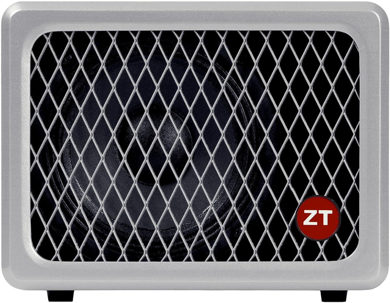 5. ZT Amplifiers Lunchbox Cab 6.5-inch Passive Speaker Cabinet