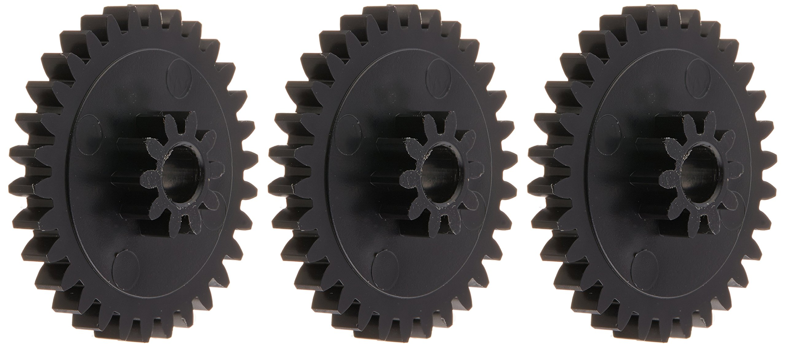 Pentair GW9509 Idler Gear Replacement Kit Kreepy Krauly Great White GW9500 Automatic Pool and Spa Cleaner