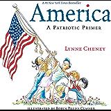 America: A Patriotic Primer