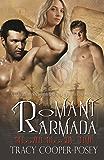 Romani Armada (Beloved Bloody Time Book 3)