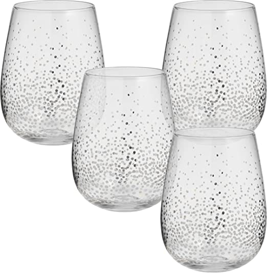Retro Light Bulb Glasses with Lid /& Straw Cocktail Juice Wine Glasses Parties