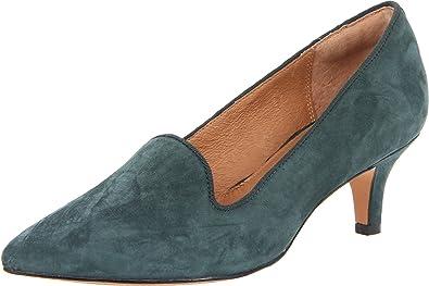 Et Pour Clarks Chaussures Bateau Sacs Femme 0q0IgxEw