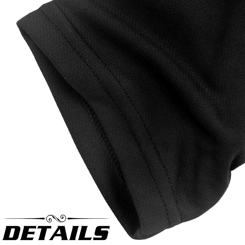 RT756 TEE Big Brothers Rock Boys 3D Print Fashion Short Sleeve Tee Shirt