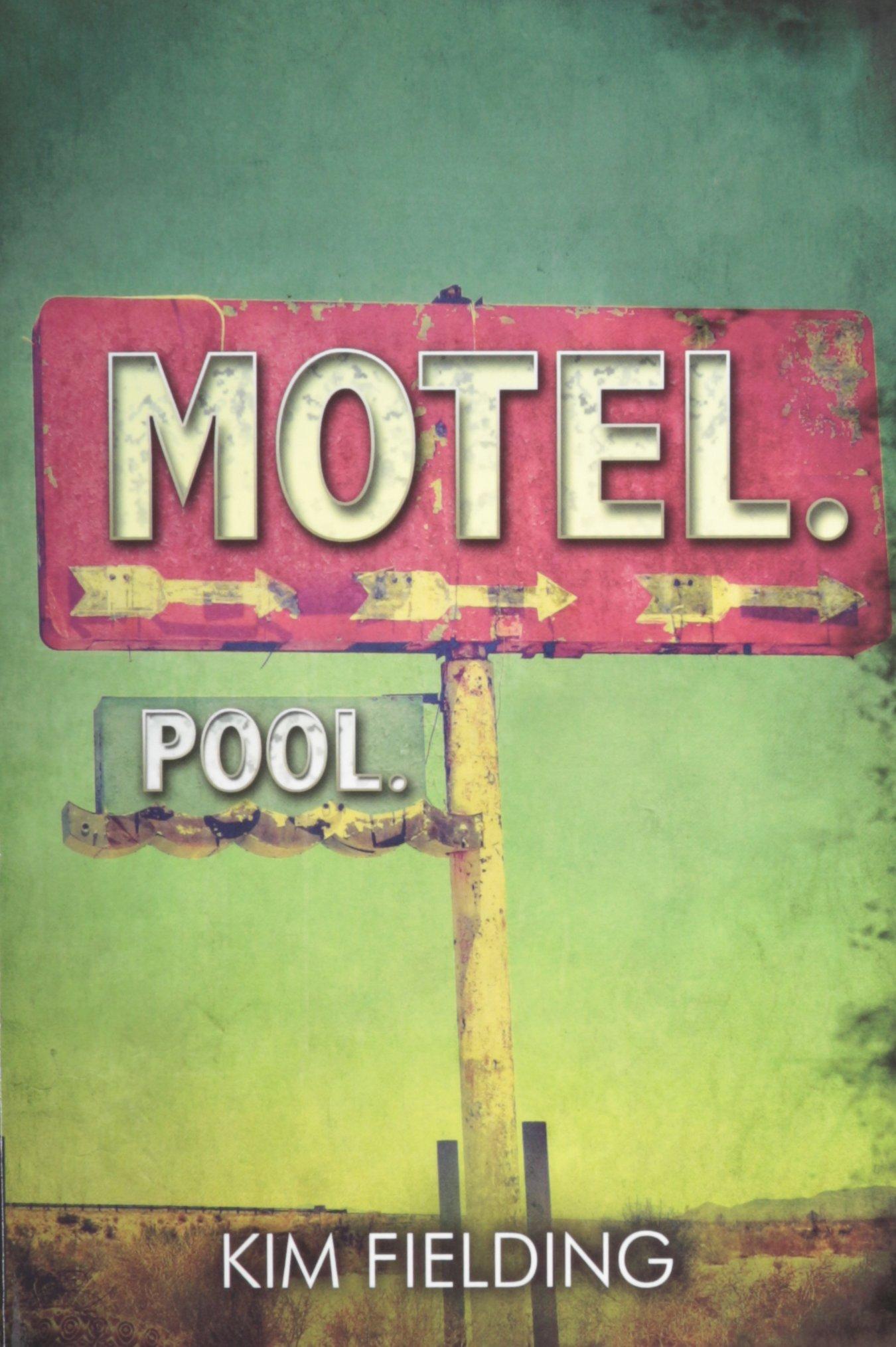 Download Motel. Pool. ebook