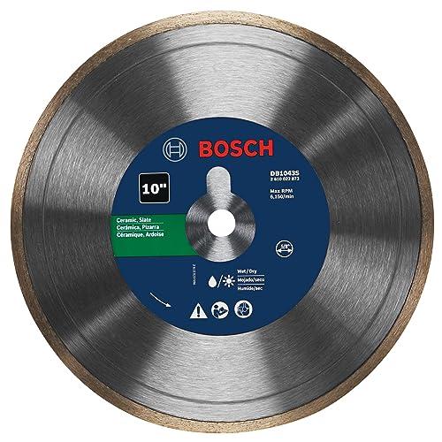 Bosch DB1043S