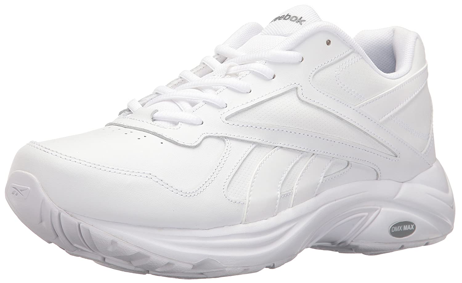 01d47e3a46c0 Reebok Men s Ultra V DMX Max Walking Shoe  Amazon.co.uk  Shoes   Bags