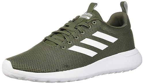 7ce285f103b61 adidas Men's Lite Racer CLN Running Shoe