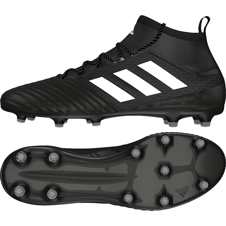 adidas Ace 17.2 Primemesh Firm Ground, Scarpe da Calcio Uomo