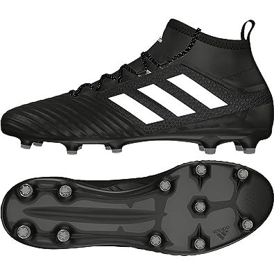 Adidas Scarpe Sportive Scarpe Da Calcio Ace 17.2 Firm Ground