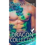 Dragon Collector (Dragon Hoard Book 2)