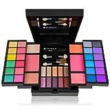Amazon Price History for:SHANY 'Timeless Beauty' Makeup Kit, Multi